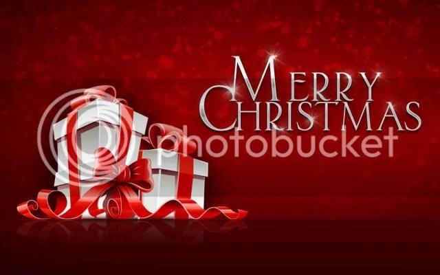 photo merry_christmas_11_1200.jpg