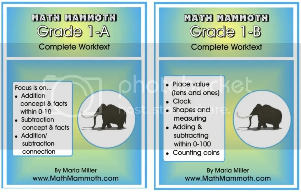 Image result for math mammoth