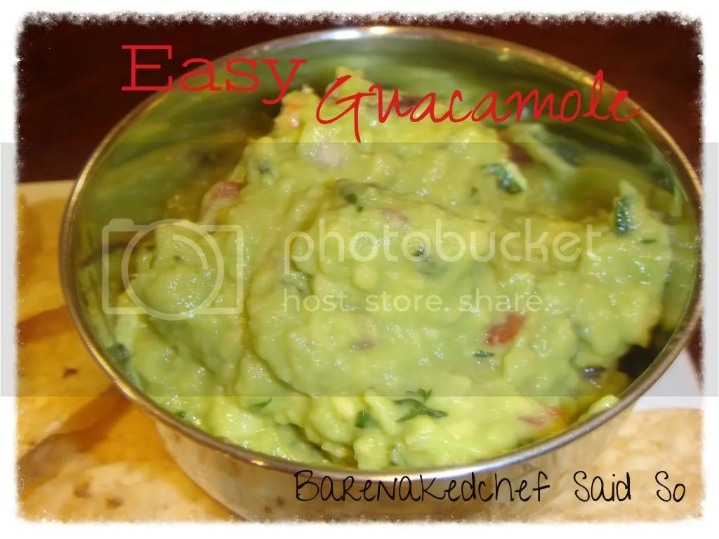Easy Guacamole photo EasyGuac_zps8dd5d1e5.jpg