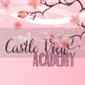 Castle View Academy homeschool