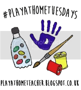 playathometuesdays