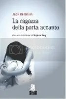 la_raggazza_della_porta_accanto.jpg