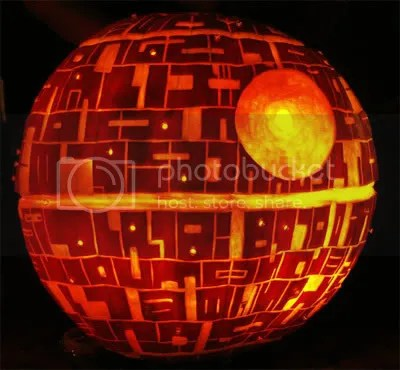 Deathstar Pictures, Images and Photos
