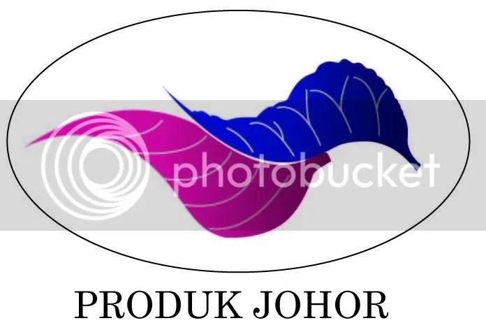 product Johor logo