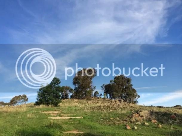 photo ac9a7372-e17e-43e3-aed1-3107e1be6598_zpsc7971a28.jpg