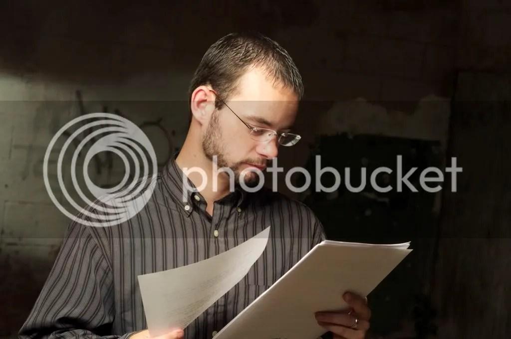 ReadingScript.jpg picture by beyondaugustine