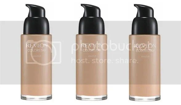 photo revlon-colorstay-makeup-foundation-formula-new_article_new_zps047e741e.jpg