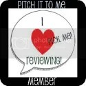 Join Pitch It To Me!