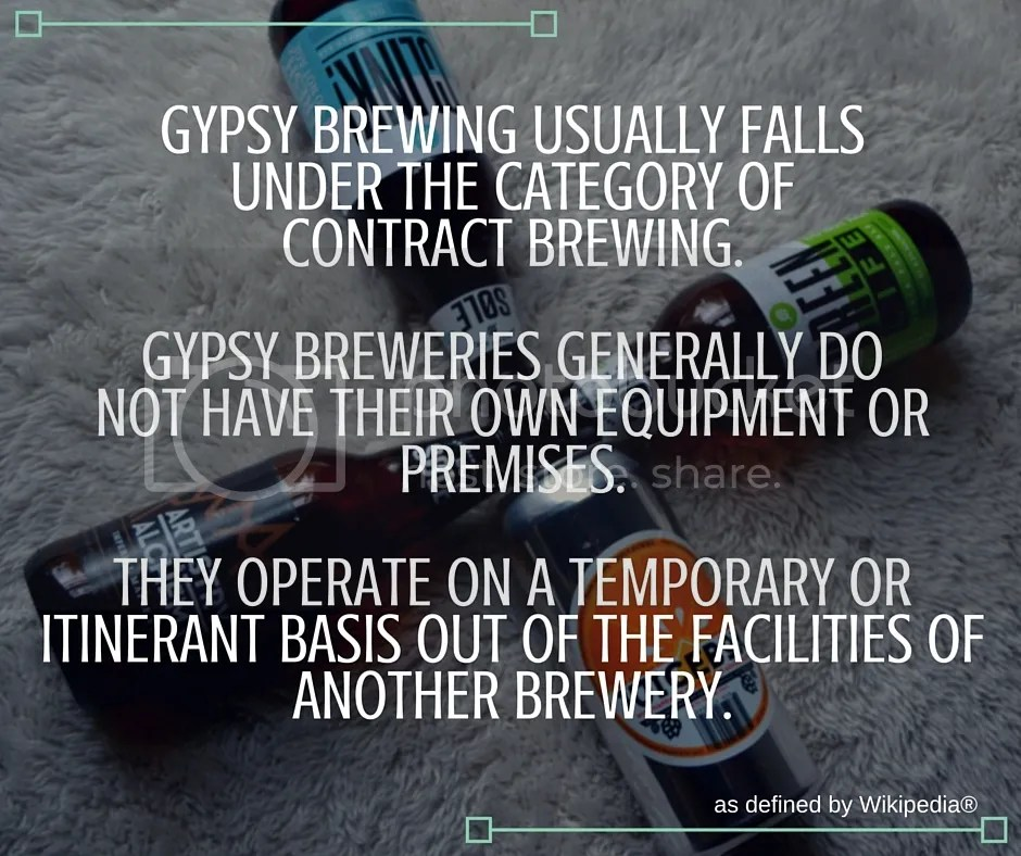 photo Gypsy Brewer 3_zpsu699qhfv.jpg