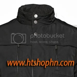 Áo khoác Easy Wear EW02