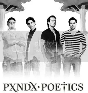 pxndx poetics Pictures, Images and Photos