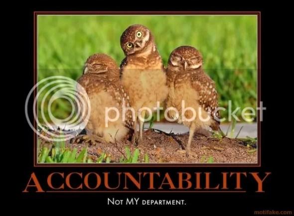 accountability photo: accountability Accountability.jpg