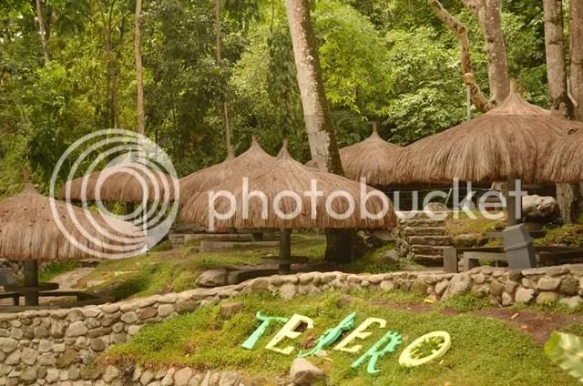 Tejero Highlands Resort Valencia
