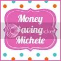 Money $aving Michele