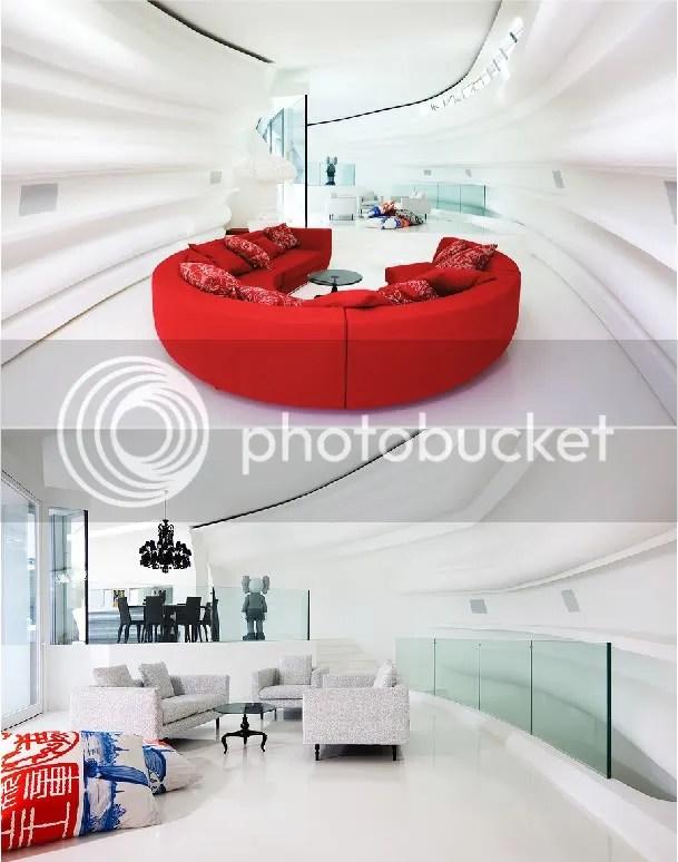 casa son vida,mallorca,marcel wanders,design,interior design
