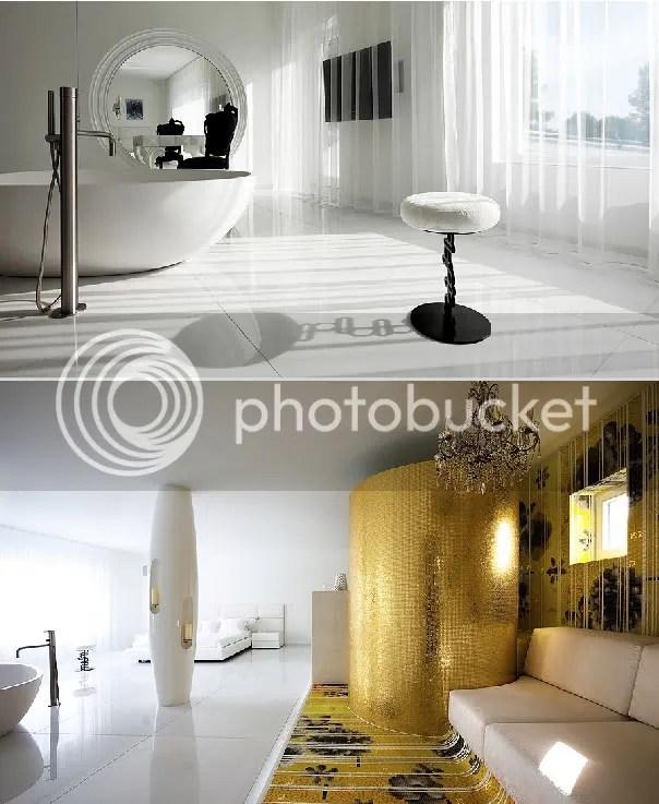 nders,design,interior design