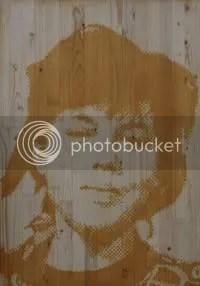 ioana joa,galeria laika. cluj napoca,lemn,oameni disparuti