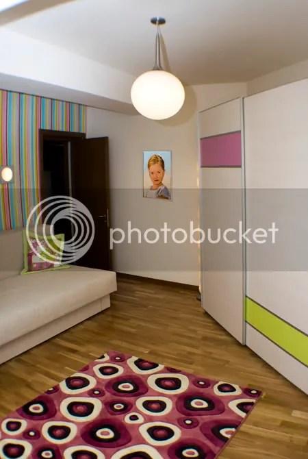 design interior,amenajari interioare,proiecte case,proiecte apartamente,decoratiuni interioare,mobilier,arhitectura case,open space design,violeta apostol,bucatarii,sufragerii,bai,dormitoare,camere de zi,reparatii case,corpuri de iluminat,camere copii,birouri