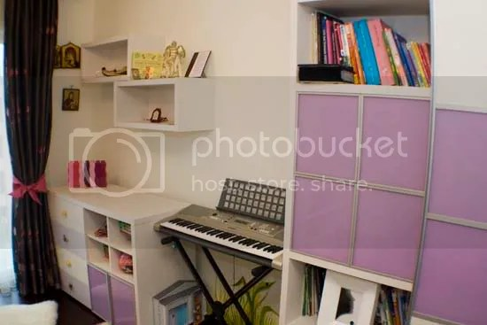 design interior,amenajari interioare,proiecte case,proiecte apartamente,decoratiuni interioare,mobilier,arhitectura case,open space design,violeta apostol,bucatarii,sufragerii,bai,dormitoare,camere de zi,reparatii case