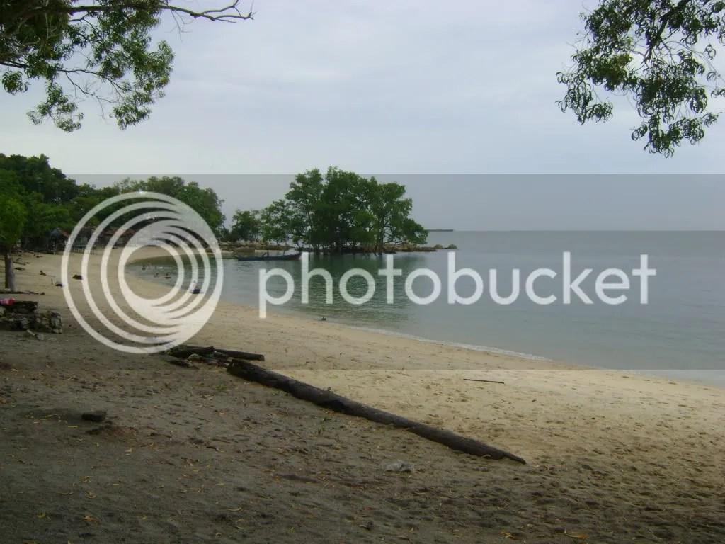 Wisata Tanjung Balai Karimun Rizkawulandari29