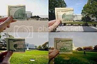 20 Dollar Bill Pictures, Images and Photos