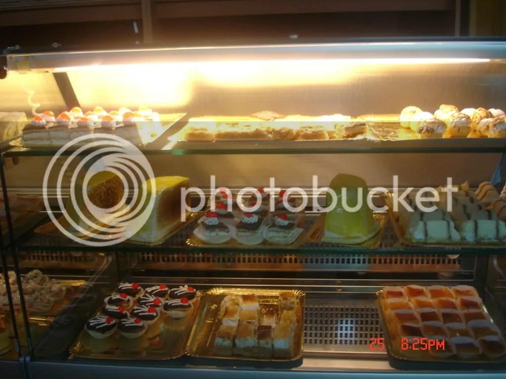 cakes photo: cakes DSC03955.jpg