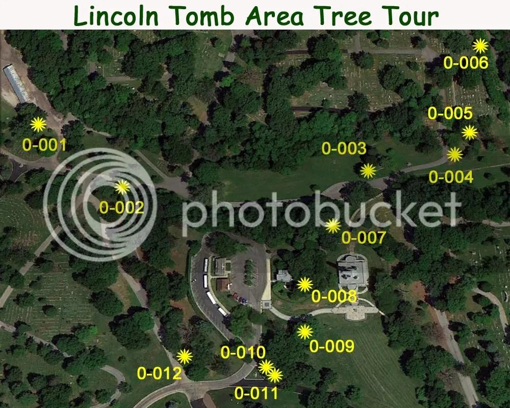 Tree Tour photo TreeMap2_zpsc34ab76d.jpg