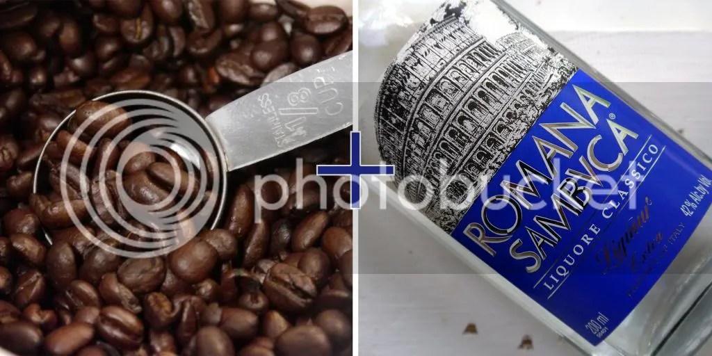 Coffee beans + Sambuca photo 2ITCoffeeplusSambuca_zpsc5b4fd1b.jpg