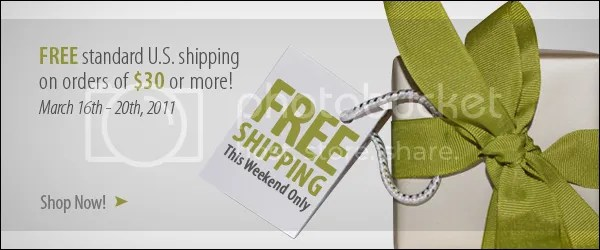 Free Shipping on BeFlurt!