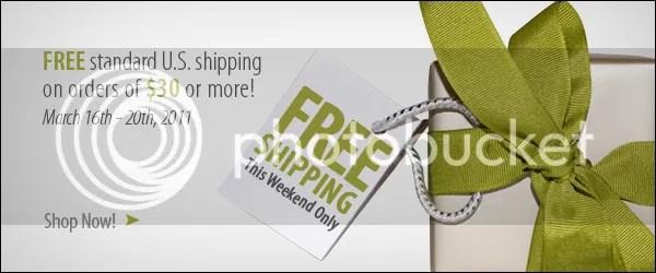 Free Shipping on BeFlurt!
