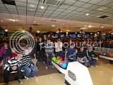 capa,sortie,lille,bowling,detente,avril,2010