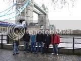CAP,TP,Apprentis,londres,voyage,mars,2010