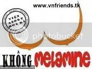 slogan chăm ngôn vô đối ,tranh ảnh truyện vui vnfriends.tk