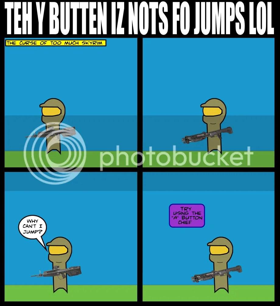 jumpfoo