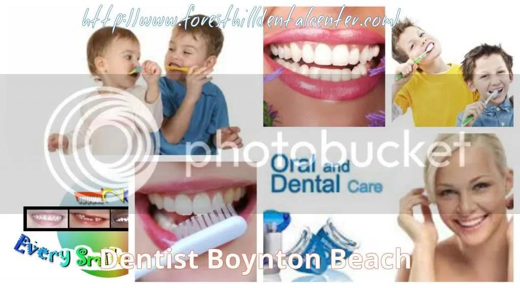 boynton beach neuromuscular dentist
