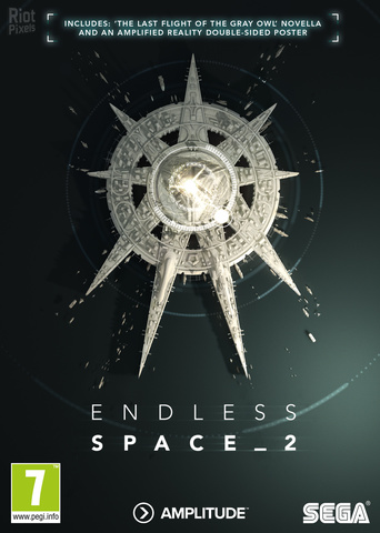 db01d145bf0da5017c925226894a3093 - Endless Space 2 – v1.5.3.S5 + All DLCs