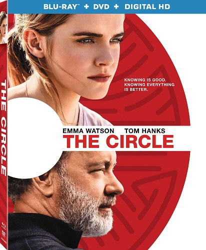 The Circle 2017 720p BluRay x264 DTS-HDChina