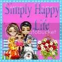 Simply Happy Life