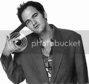 Tarantino a punto de echarse un tiro por no distribuir su pelicula a Monterrey