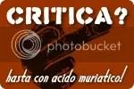 Critica?