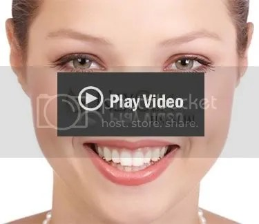 tooth whitening north palm beach