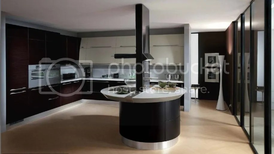https://i2.wp.com/i960.photobucket.com/albums/ae84/TessaVescara/modern-elegant-dark-kitchens-rosewood-cupboard-oval-island-in-beautiful-elegant-dark-kitchens-design-idea-and-related-with-o_zpsfcf60002.jpg