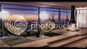 https://i2.wp.com/i960.photobucket.com/albums/ae84/TessaVescara/skyscraper_penthouse_by_reinex-d4vbu3x_zps83f02e2b.jpg