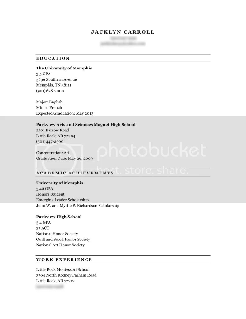 references in resumes sample of reference in resumes sample of