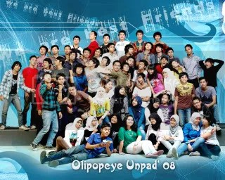 olipopeye unpad 08