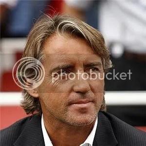 RobertoMancini.jpg Roberto Mancini image by CashingInbtk