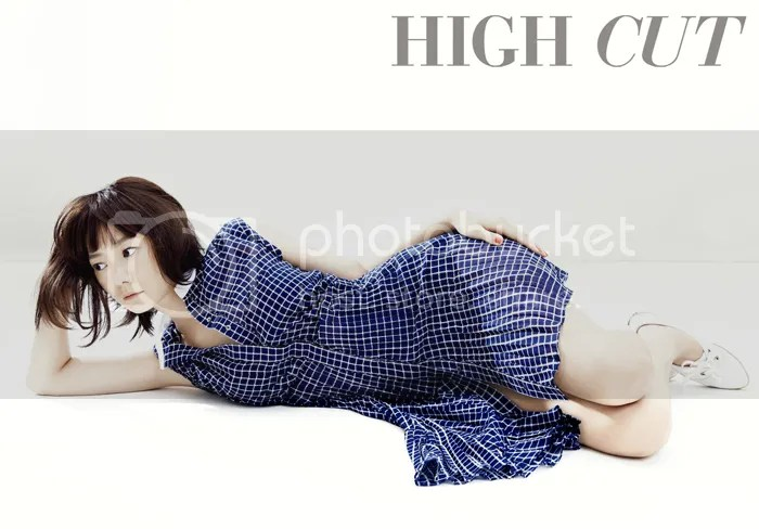 photo BaeDooNa-HighCutMagazineVol100_zps07cceab5.jpg