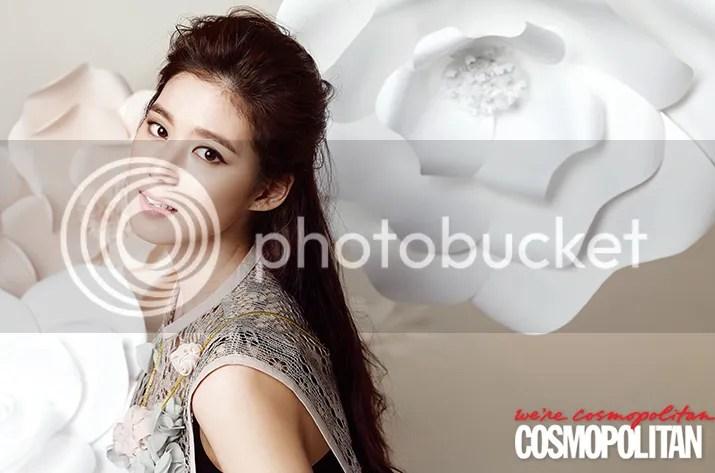 photo JungEunJae-CosmopolitanMagazineAprilIssue2013_zps1228cdbb.jpg