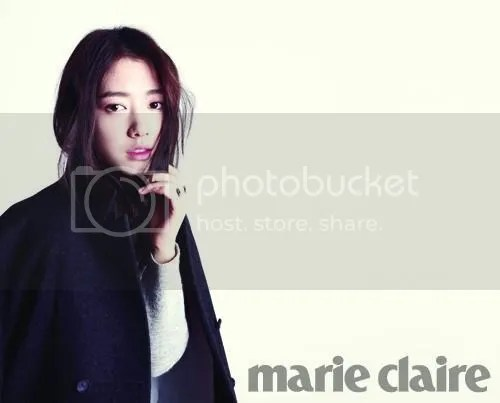 photo ParkShinHyeMarieClaireFebruary2013_zps38765ffd.jpg