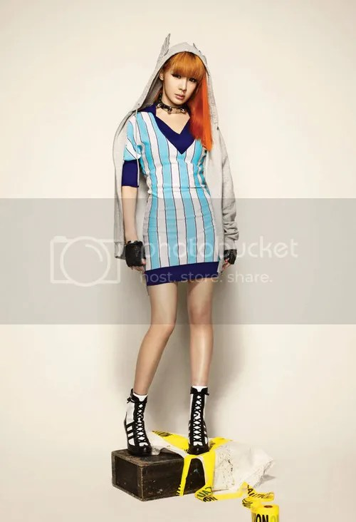 photo 2NE1DaraBomMinzyCL-1stLookMagazineVol18_zpsa0c7d745.jpg